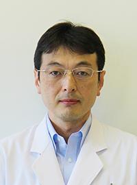 Masaharu Nakayama, Professor portrait