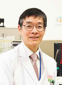Masashi Aoki image