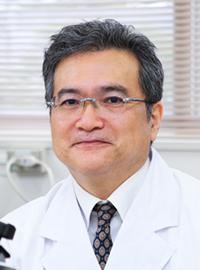 Shinji Kamakura image