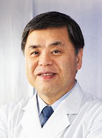 Hiroaki Shimokawa image
