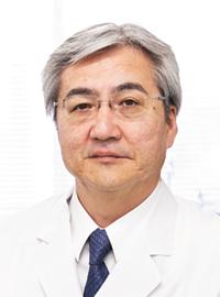 Teiji Tominaga image