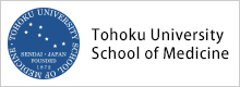 Tohoku University School of Medicine