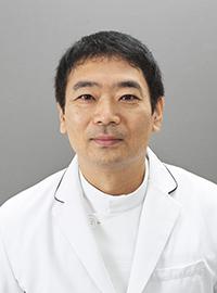 Kei Takase, Professor portrait